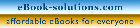 eBook-Solutions.com
